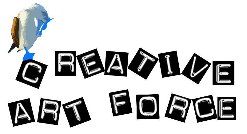 Creative Art Force